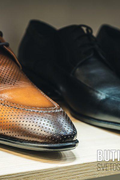 butik samsara zrenjanin cipele 002
