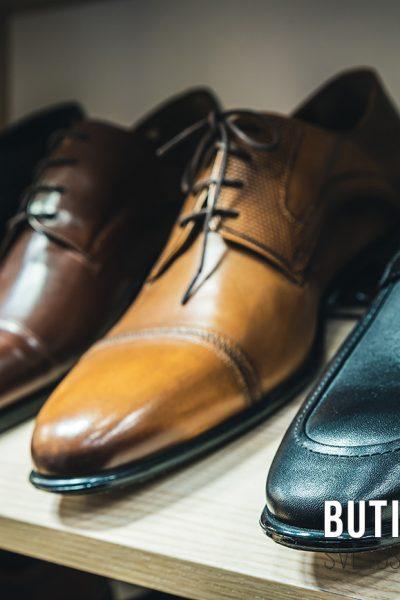 butik samsara zrenjanin cipele 004