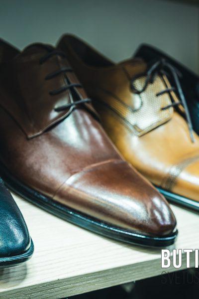 butik samsara zrenjanin cipele 005